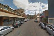 Space Photo: Sorrell Street  Parramatta  New South Wales  Australia, 68572, 67216