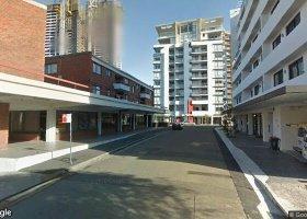 Parramatta - Secure Parking near Riverside.jpg