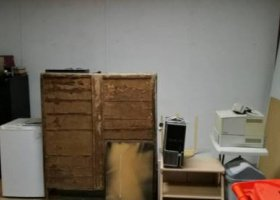 Thebarton - Secure Storage near Brickworks Mall.jpg