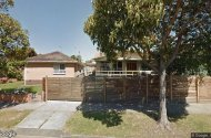 Space Photo: South Valley Road  Highton VIC  Australia, 57831, 29893