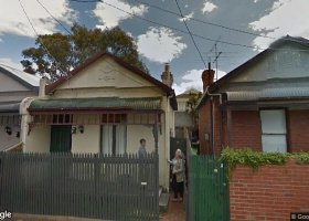 Delivery & Pick up of Self Storage Box in South Yarra.jpg