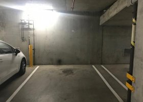 Perfectly Located Indoor Car Park In Southbank.jpg