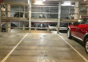 Spacious Parking.jpg