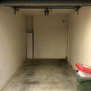 Garage parking on Sparman Close in 阿德莱德 南澳大利亚州澳大利亚