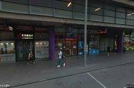Space Photo: Spencer Street  Melbourne VIC  Australia, 63695, 120934