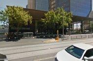 Space Photo: Spencer Street  Melbourne VIC  Australia, 86487, 132579