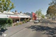 Space Photo: Spencer Street  West Melbourne VIC  Australia, 87262, 152131