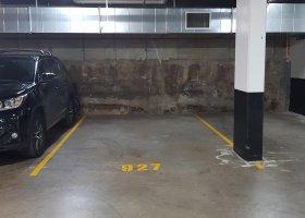 Underground Garage Space in Rosebery.jpg