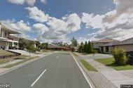 Space Photo: Springfield Lakes QLD 4300 Australia, 37315, 16683
