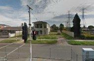 Space Photo: Springvale Road  Glen Waverley VIC  Australia, 63649, 48750