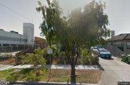 Space Photo: Sredna Street  West Footscray VIC  Australia, 57065, 24463