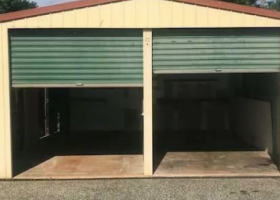 Nudgee - Secure Dry Clean Shed near Train Station.jpg