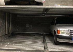 Great undercover Carpark in prahran.jpg
