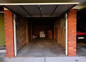 Garage space near Hurstville Station.jpg