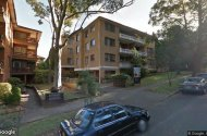 Space Photo: St Georges Parade  Hurstville  New South Wales  Australia, 63942, 56295