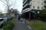 Space Photo: St Kilda Rd  Melbourne VIC 3004  Australia, 29359, 19956