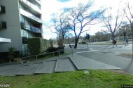 Space Photo: St Kilda Rd  Melbourne VIC 3004  Australia, 56226, 119782