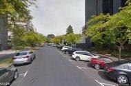 Space Photo: St Kilda Rd  Melbourne  Victoria  Australia, 68519, 62813