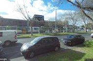 Space Photo: St Kilda Road  Melbourne VIC  Australia, 93480, 164598