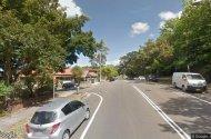 Space Photo: St Marks Rd  Randwick  New South Wales  Australia, 68738, 64635
