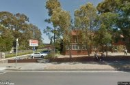 Space Photo: St Pauls St  Randwick NSW 2031  Australia, 19643, 21324