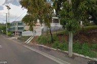 Space Photo: St Pauls Terrace  Bowen Hills QLD 4006  Australia, 40142, 15004