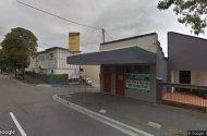 Space Photo: St Pauls Terrace  Spring Hill QLD 4000  Australia, 50859, 16287