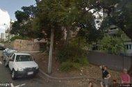 Space Photo: St Pauls Terrace  Spring Hill  Queensland  Australia, 61557, 47090