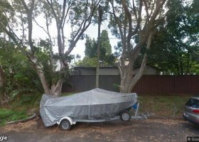 Chatswood - Tandem Parking for Lease #1.jpg