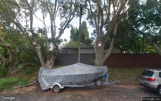 Space Photo: Stanley St  Chatswood  NSW  2067  Australia, 61853, 49146