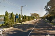 Space Photo: Stanmore Rd  Stanmore NSW 2048  Australia, 19821, 17356