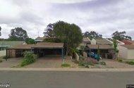 Space Photo: Stapley Court  Belconnen  Australian Capital Territory  Australia, 61161, 125029