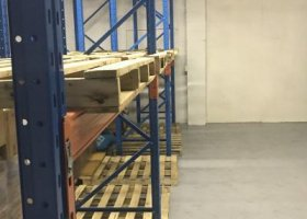 Secure Pallet Storage Spaces Available.jpg