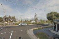Space Photo: Station St  Aspendale VIC 3195  Australia, 35256, 15215