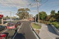 Space Photo: Station St  Ringwood VIC 3134  Australia, 36836, 142822