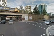 Space Photo: Station Street East  Harris Park NSW  Australia, 63704, 48840