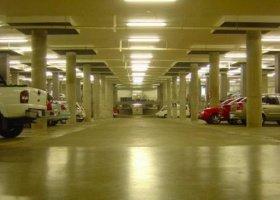 Undercover parking in Rosebery.jpg