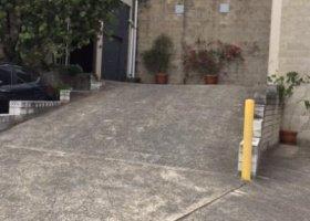 Glebe - Undercovered Garage for Parking .jpg