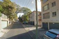 Space Photo: Stewart Street  Glebe NSW  Australia, 74488, 94266
