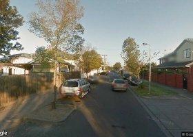 Footscray - Parking near Station and Victoria UNI.jpg