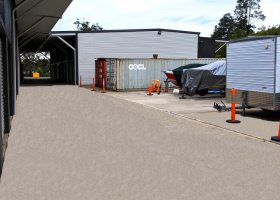 Hardstand Unit in Marion - 28 sqm (Driveway).jpg