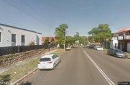 Space Photo: Sturt St  Kingsford NSW 2032  Australia, 28508, 21053
