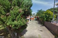 Space Photo: Sturt St  Kingsford NSW 2032  Australia, 93846, 167255