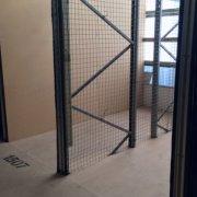 Self-storage Facility storage on Success Way in Wangara