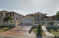 Space Photo: Sunnybank Hills QLD 4109 Australia, 38277, 15168