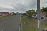 Space Photo: Sunset Ave  Barrack Heights NSW 2528  Australia, 39669, 19384