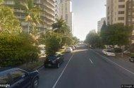 Space Photo: Surfers paradise   QLD   4217   Australia, 62580, 60886