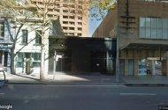 Space Photo: Sussex Street  Sydney NSW  Australia, 83822, 122264