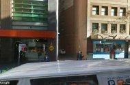 Space Photo: Sussex Street  Sydney NSW  Australia, 89853, 146747