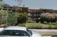 Space Photo: Sutherland Road  Chatswood  New South Wales  Australia, 63867, 49482